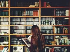 books ♡♡♡