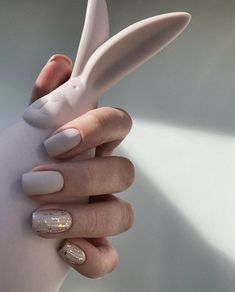 Chic Nails, Classy Nails, Stylish Nails, Trendy Nails, Subtle Nails, Funky Nails, Maila, Fall Acrylic Nails, Minimalist Nails