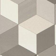 Grey Vinyls And Modern On Pinterest