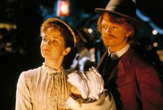 Great Scott! Back to the Future turns 30 (and catches up with ...