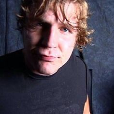 Mox is such a cutie! Look at those eyes! Dean Ambrose Seth Rollins, Wwe Dean Ambrose, Jonathan Lee, Best Wrestlers, The Shield Wwe, He Makes Me Smile, Jeffrey Dean Morgan, Roman Reigns, Sexy Men