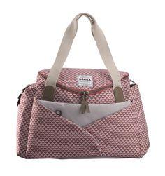 d10438c48962b7 27 meilleures images du tableau sac à langer   Baby list, Pregnancy ...
