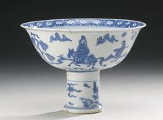bowl ||| sotheby's n08872lot6c78ffr