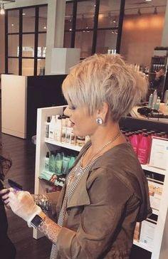 Pixie-Haircuts-for-Women-18.jpg 1,200×1,855 pixels