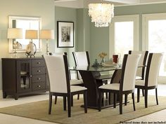 Functional Dining Room Furniture Alternative Ideas