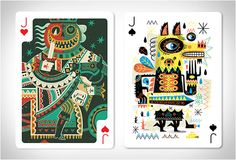 Playing Arts Card Games, Game Cards, International Artist, Dildo, Art Projects, Graphic Design, Play, Creative, Illustration