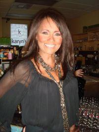 Karen Calabrese
