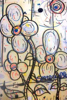 Mostra Di Pittura Scultura Fotografia Design Poesia @ Biblioteca Comunale Di Caivano - 12-Maggio https://www.evensi.it/mostra-di-pittura-scultura-fotografia-design-poesia/208926036