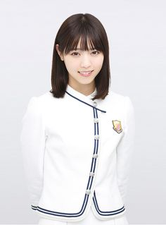 Nishino Nanase (西野七瀬), Nanasemaru (ななせまる), Naachan (なぁちゃん) - Nogizaka46 - #NGZK46 #idol #japan #jpop #beautiful #gorgeous