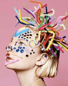 Sia - At the moment my favourite singer