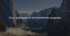 Zero Landfill for National Parks (Subaru): How can you help?