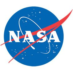 Check out this interesting History of the NASA Logo Design. Looking at the Evolution of the Famous Logos and Branding for The National Aeronautics and Space Administration, more commonly known as NASA. Kreis Logo, Circular Logo, Nasa Missions, Apollo Missions, Moon Missions, Nasa Images, Nasa Photos, Carina Nebula, Nasa Astronauts
