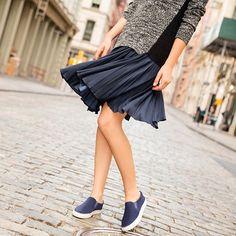 Looks like a fun skirt!
