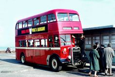 Bus Coach, Coaches, Buses, Transportation, Classic, Modern, Vintage, Doubles Facts, Trainers