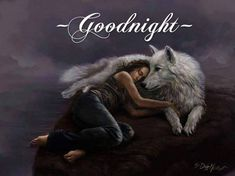 mercedes thompson and adam \ mercedes thompson ` mercedes thompson fan art ` mercedes thompson and adam Wolf Silhouette, Silhouette Painting, Wolves And Women, Wolf Design, Wolf Pictures, Girl Sleeping, Couple Illustration, Wolf Spirit, Beautiful Wolves