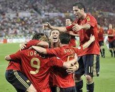 imagenes de la seleccion española de futbol - Buscar con Google