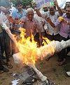 Nawaz Sharif 10 images Nawaz Sharif-Manmohan meeting in jeopardy: Pakistani daily