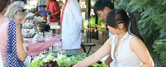 Final market of season at Centennial Lakes Farmers Market in Minnesota 3 -7pm http://www.farmersmarketonline.com/fm/CentennialLakesFarmersMarket.html