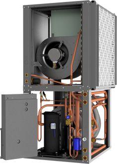 280 Ideas De Hvac R Aire Acondicionado Refrigeracion Y Aire Acondicionado Acondicionado