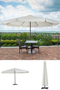 Umbrellas Parasols, Deck Furniture, Decks And Porches, Canopies, Gazebo, Patio, Outdoor Decor, Ebay, Home Decor