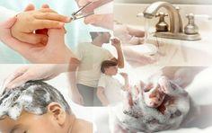 La importancia de una buena higiene personal