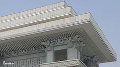 Arch of Triumph, North Korea, Pyongyang