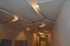 Drawing Room Ceiling Design, Gypsum Ceiling Design, Interior Ceiling Design, Pop False Ceiling Design, House Ceiling Design, Ceiling Design Living Room, Ceiling Light Design, Gypsum Design, Modern Ceiling