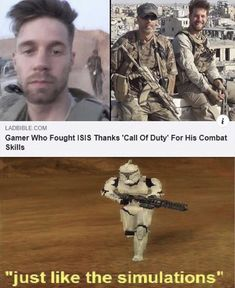 253 Best Call Of Duty Images In 2020 Call Of Duty Warfare