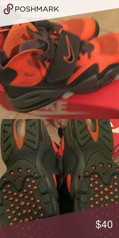 Nike Sneakers air max  Shoes Sneakers