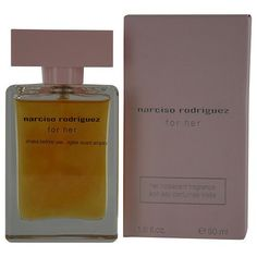 NARCISO RODRIGUEZ IRIDESCENT by Narciso Rodriguez EAU DE PARFUM SPRAY 1.6 OZ (LIMITED EDITION)
