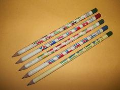 materiais escolares antigos dos anos 80 - Pesquisa Google