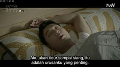 Drama Words, Drama Quotes, Mood Quotes, Random Quotes, Prison Life, Memes Funny Faces, Quotes Indonesia, Instagram Story Ideas, Go To Sleep