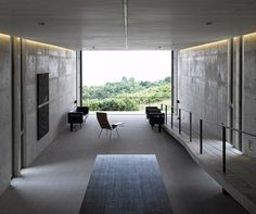 House in Sri Lanka by Tadao Ando http://www.dezeen.com/2011/09/20/house-in-sri-lanka-by-tadao-ando-photographed-by-edmund-sumner/