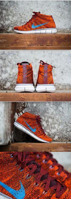 6a53760987 74 Best shoes images