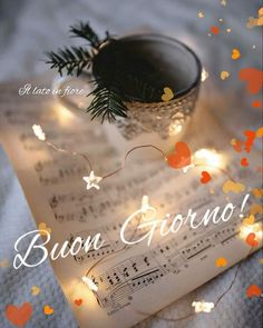 Italian Memes, Coffee Quotes, Good Mood, Candle Jars, Christmas Time, Good Morning, Merry, Messages, Twitter