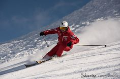 Villars-sur-Ollon Switzerland 2015 Ecole Suisse de Ski Photo By Severine Photography Switzerland, Skiing, Superhero, Photography, Fictional Characters, Art, Ski, Art Background, Photograph
