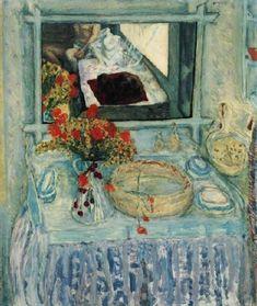 Пьер Боннар | XIXe-XXe | Pierre Bonnard