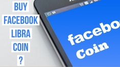 Where to buy Fb Libra Crypto currency ? CryptoUniverses - Ethereum Mining Rig - Ideas of Ethereum Mining Rig - Where to buy Fb Libra Crypto currency ? Ethereum Mining, Crypto Money, Crypto Coin, Crypto Mining, Mining Equipment, Crypto Currencies, Bitcoin Mining, Rigs, Blockchain
