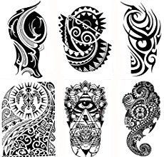 52 Best Polynesian Tattoo Designs With Meanings Piercings Models Polynesian Tattoo Designs Tribal Tattoos Tattoo Designs And Meanings
