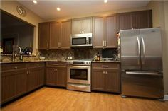 How Much Are New Kitchen Cabinets From Kitchen Cabinet Refacing Cost