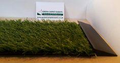 #greencarpetevents #event #arttragrass #artificialgrass #london #eventprofs #grass #runner #grassrunner #vip