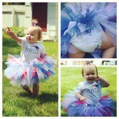 #Patriots #adorable