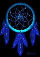 different types of dreamcatchers - Google Search