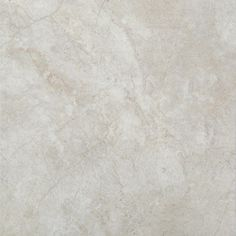 Cryntel 18-in x 18-in Romastone Sterling Stone Finish Luxury Vinyl Tile - Lowes $4.46 each