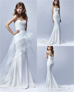 6474134185a Convertible wedding gown 2. Detachable Wedding SkirtConvertible Wedding  DressesWedding FontsWedding ...