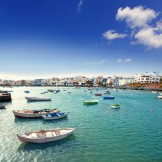 #HowTo Make The Most Of Your Canary Islands Vacation