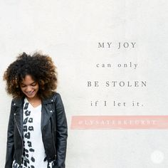 At Proverbs 31 Ministries our deepest desire is to connect women all over the world with Truth. Christian Women, Christian Quotes, Proverbs 31 Ministries, Lysa Terkeurst, The Good Shepherd, Daughters Of The King, Self Compassion, Know The Truth, Godly Woman