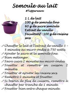 Pina Colada, Desserts, Recipes, Cooking, Tomato Pie, Pain Au Chocolat, Pastry Recipe, Milk, Tailgate Desserts