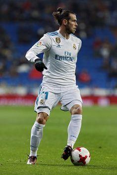 32 Real Madrid Ideas Real Madrid Madrid Soccer Players