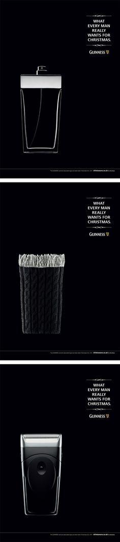 Guinness }-> repinned by www.BlickeDeeler.de